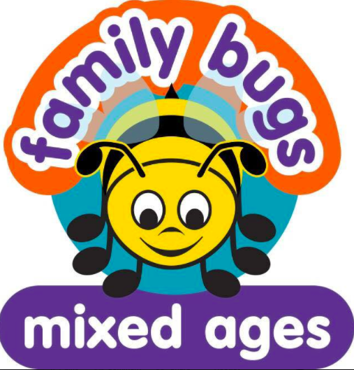 Lucky's Play Barn, Family, Bugs, Mixed ages, Activities, Children