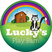 Lucky's Play Barn