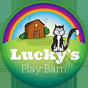 Lucky's Play Barn